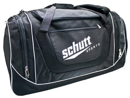 Schutt Football Equipment Bag - 1