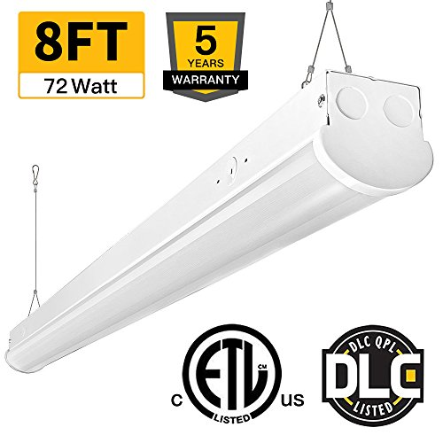 Light Fixtures With Led in Florida - 1