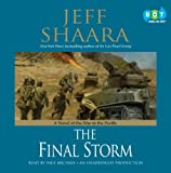 img - for The Final Storm: A Novel of the War in the Pacific book / textbook / text book