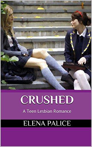 Have faced Buy tean lesbian dvd remarkable