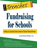 Fundraising for Schools: 8 Keys to Success Every Head of School Should Know