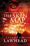 The Skin Map, Stephen R. Lawhead, 1595549358