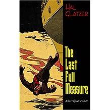 Hal Glatzer's Katy Green Mystery books in order