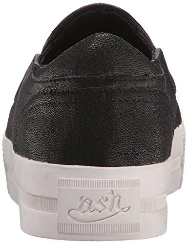 Jungle Sneaker Fashion Black Ash Womens Womens Ash 6x7qt