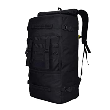 915d435103d8 LOKEP 50L Multifunctional Big Hiking Backpack Outdoor Sport Bag Hiking  Daypack Travel Backpack Mountaineering Bag Internal