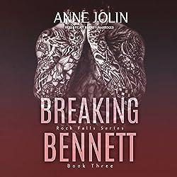 Breaking Bennett