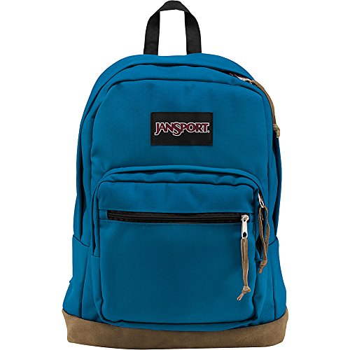 "JanSport Right Pack Laptop Backpack - 15"""