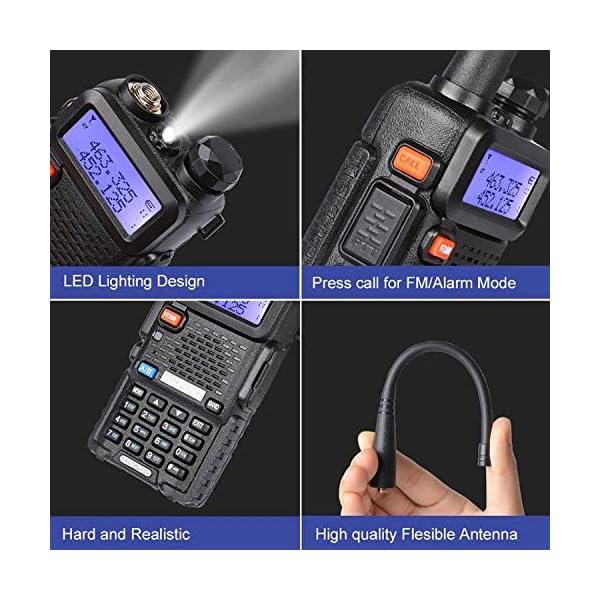BaoFeng-UV-5R-Dual-Band-Two-Way-Radio-3