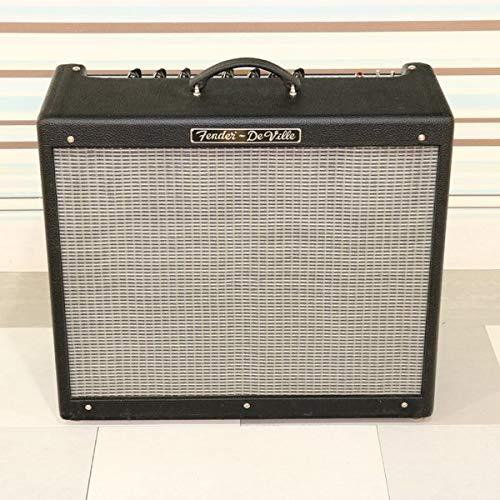 Fender USA/HOT ROD DEVILLE 212   B07QFT8MSL