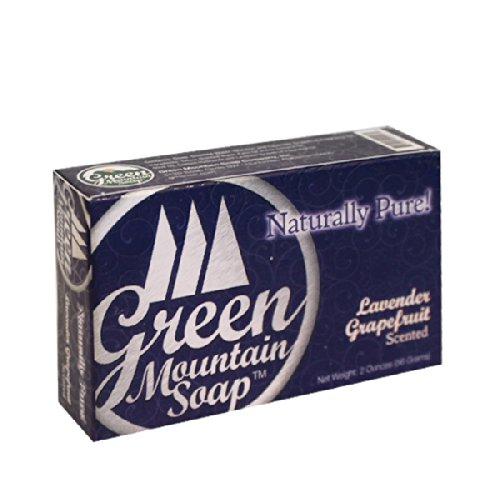 Green Mountain Skin Care - 7