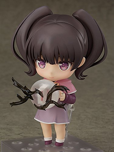 Japan Import Nendoroid Regalia The Three Sacred Stars Rena non-scale ABS & PVC painted action figure