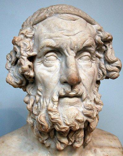 Descargar Libro La Iliada Y La Odisea Homero
