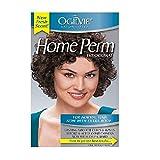 Ogilvie Salon Styles the Original Home Hair Perm - 1 Ea (Pack of 3)