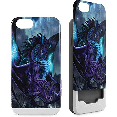 Fantasy & Dragons iPhone 6/6s Case - Talisman Dragon | Skinit Art Wallet Case