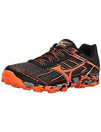 Mizuno Canada Men's Wave Hayate 3 Trail Running Shoe