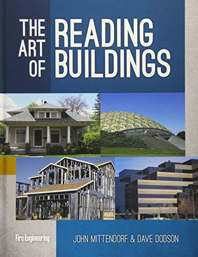 The Art of Reading Buildings
