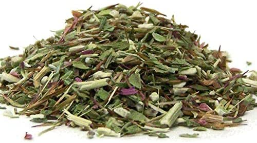 Echinacea – 100 Natural – 16 oz – USA Harvest – EarthWise Aromatics