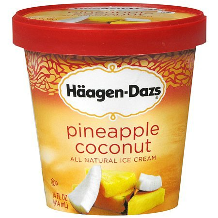 pineapple-coconut-8-pints-pineapple-coconut