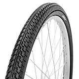 Goodyear Cruiser Bike Folding Bead Tire, 26 by 2.2125-Inch