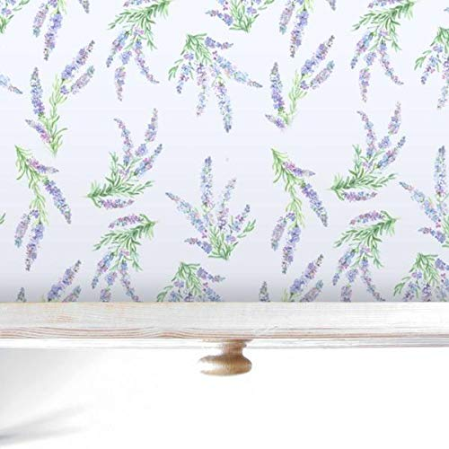 The Master Herbalist Lavender Scented Drawer Liners 1 Box ()