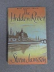 The Hidden River
