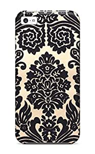 Slim New Design Hard Case For Iphone 5c Case Cover - GKNmTye6540DzsOV