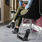 Burlingham's Shoe Lifts for Men and Women