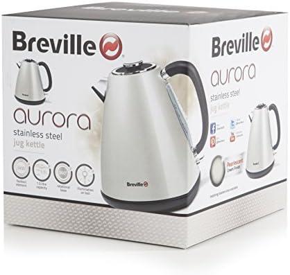 Breville Aurora Shimmer Cream Jug