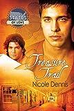 Treasure Trail (States of Love)
