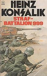 Straf-battalion 999
