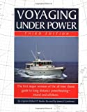 : Voyaging Under Power