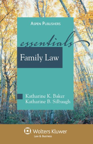 family-law-the-essentials-essentials-wolters-kluwer