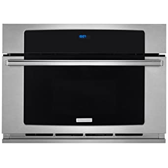 Hotpoint microwave rvm1435wk01