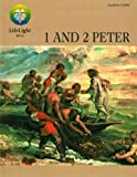 img - for LifeLight: 1 and 2 Peter - Leaders Guide (Life Light In-Depth Bible Study) book / textbook / text book