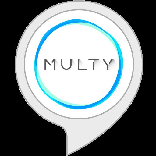 (MULTY)