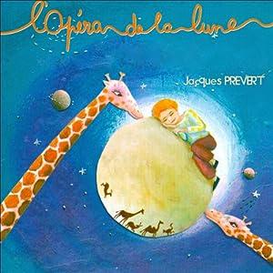 L'Opéra de la Lune / L'Opéra des Girafes Performance