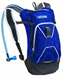 Camelbak Mini-M.U.L.E. 50 oz Hydration Pack, Turkish Sea, Outdoor Stuffs