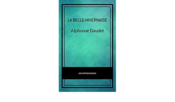 Anthologie des poètes français contemporains/Tome troisième