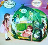 Disney Fairies - Hide N Fun Tent