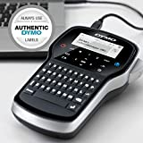 DYMO Label Maker | LabelManager 280 Rechargeable