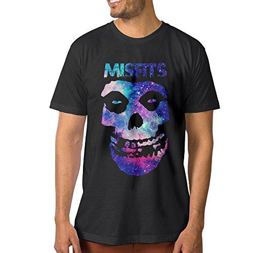 jade-mens-tshirt-funny-misfits-fiend-skull-horror-punk-band-black-size-3x