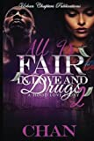 img - for All Is Fair In Love And Drugs 2 (Volume 2) book / textbook / text book