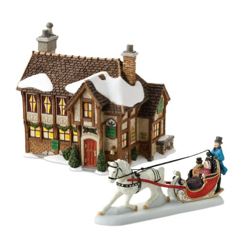 department-56-dickens-village-annual-celebrate-the-holiday-limited-to-2010-holly-tree-inn-lit-house-