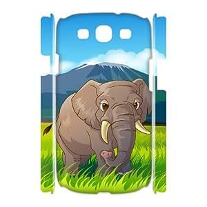 Iphone 5C Gothic girl Phone Back Case Custom Art Print Design Hard Shell Protection TY059613