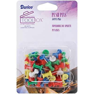 darice-plastic-multi-push-pins-assorted