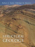 Structural Geology 2nd Edition