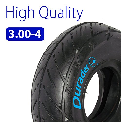 3.00-4 Scooter Tire -
