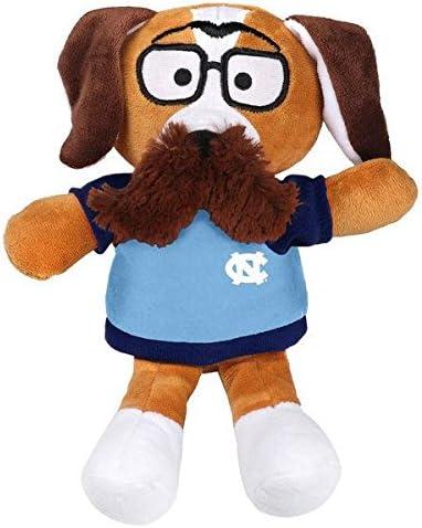 FOCO NCAA Unisex Mascot Plush