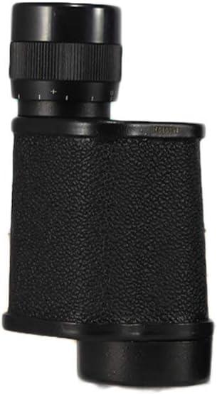 JKHOIUH 8 x 30 Metall Monocular HD Handheld Teleskop f/ür Erwachsene Edition : 8x30 Vogelbeobachtung Travling und Wandern Spielzeug Sport Langlebiges Geschenk Faltbare Beruf Sicherheit