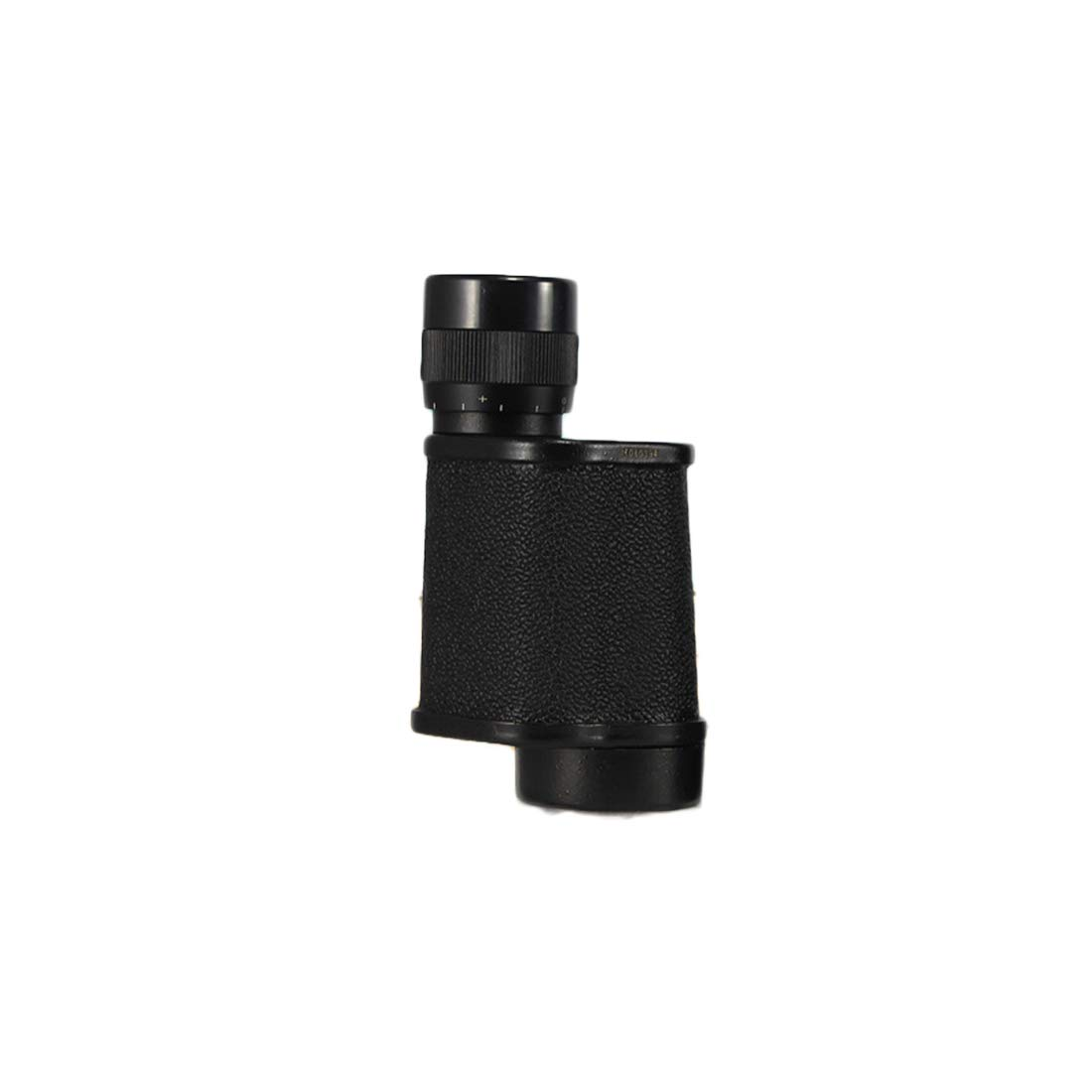 MAGAI Telescopio de Mano HD monocular de Metal 8x30 para Avistamiento Adultos - Avistamiento para de Aves y Senderismo (Edition : 10x40) 842df5